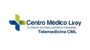 Telemedicina CML