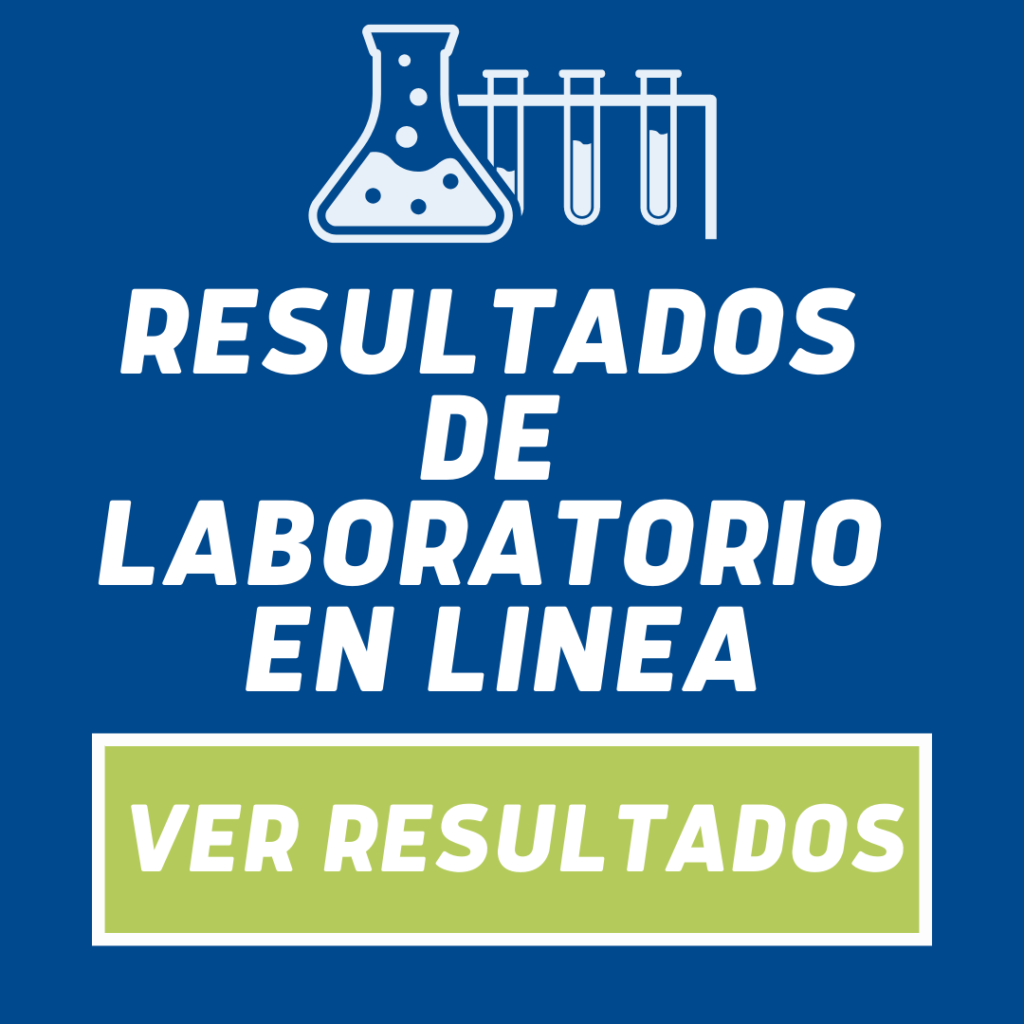 laboratorio colina