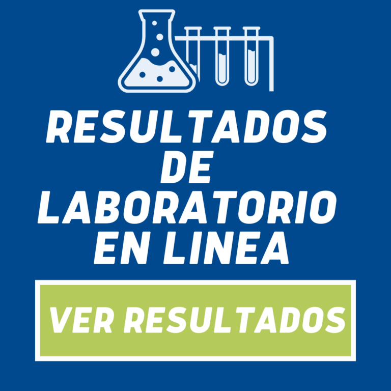 laboratorio colina