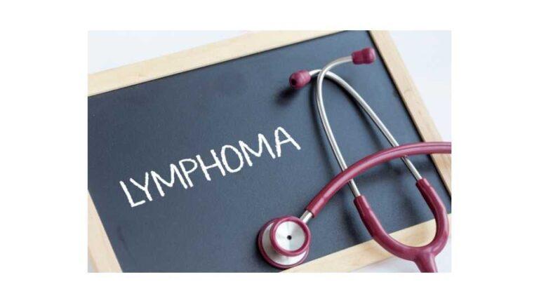 LINFOMA CENTRO MEDICO LIRAY